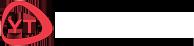YT Insta Views Logo
